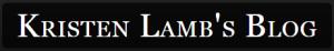 kristen lambs blog